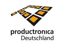 productronica-2019